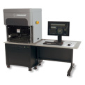 封装工艺检测|Dage 超声波扫描显微镜