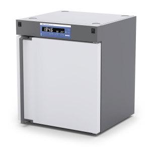 德国IKA/艾卡 Oven 125 basic dry 烘箱