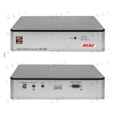 桌面式主动式隔振台+HERZ