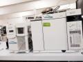 Agilent7890B+5977A气质联用仪