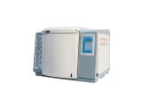 惠分仪器  HF -901血液中酒精分析仪