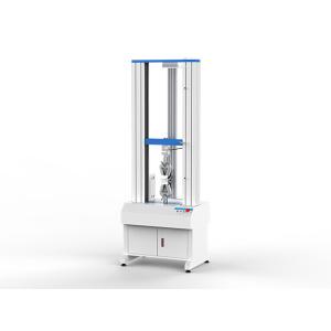 塑胶材料拉力测试机