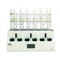ST106-3T智能一體化蒸餾儀(升級版)