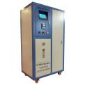 实验室低浓度 有机实验室废水 无机废水处理