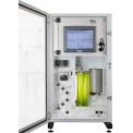 植物藻毒性仪