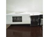 STA同步热分析仪/塑料热稳定性测试仪