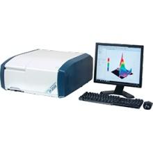 JASCOFP-8000系列熒光光譜儀