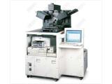 Otsuka膜厚测量仪