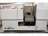 Perkin Elmer 700原子吸收光谱仪