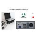 日標充電樁測試儀Chademo標準(德國科尼紹)