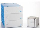 桌面型纳米压印系统