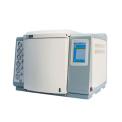 惠分儀器 HF-901 礦井專用氣體分析儀