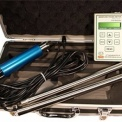 MPKit土壤水分速测仪