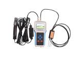聚创JC-TR-4G便携式土壤测定仪土壤墒情检测仪
