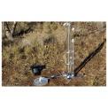 AIM土壤滲透自動測量儀