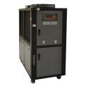 同洲維普 工業冷水機 AR冷卻水循環機