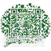 bc7a3a05-d302-4011-a07f-65d03c610af3.jpg