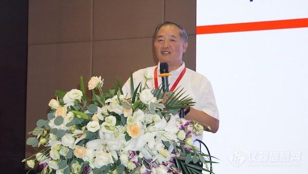 江桂斌.JPG