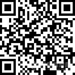 微信图片_20190927111717.png