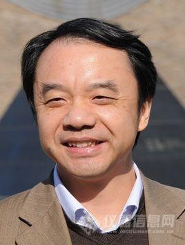 """2019未来科学大奖揭晓 三院士领衔获""""中国版诺奖""""1.jpg"""