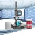 哈克Viscotester ISO智能粘度計