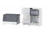 昂林 OL3015全自动COD智能分析仪