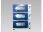 润度Stab M1可叠加式全温振荡培养箱