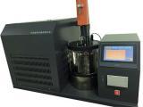 SH128B自动防冻液冰点测定仪