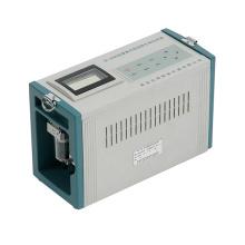 ZR-2000型智能空气微生物采样器