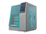 Raykol ASPE Ultra全自动固相萃取仪