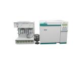微量苯/总烃/甲烷专用气相色谱仪
