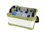 ZR-E02型 便携式锂离子交直流电源