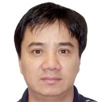 中信资本TIC行业运营合伙人,中国TIC私董会创始人之一,原中国检科院综合检测中心副主任。自2009年加入中国检科院后,开始创办第一届中国第三方检测实验室发展论坛并连续多多年组织担任总裁峰会的主持人,见证了中国TIC行业的快速发展。2016年开始加入中信资本从事TIC行业的整合并购。
