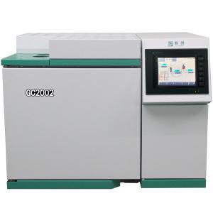电力变压器油气体分析专用气相色谱仪