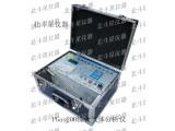 造纸厂环境气体检测仪