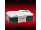 UV-8000ST触屏版双光束紫外可见分光光度计