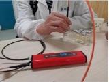奥地利Tecsense溶解氧分析仪Tecpen Fibre