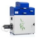 Berthold 植物活體成像系統  LB 985