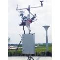 WS-MC 系列生态小氣象站