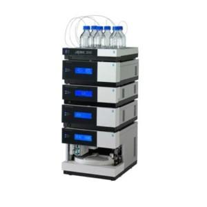 赛默飞钛系统高效液相-Ultimate Ti