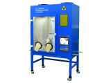 ZR-1000A型口罩病毒過濾效率(VFE)檢測儀