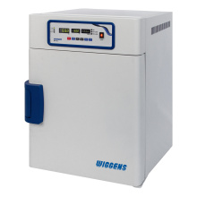 WIGGENS WH-01迷你低温培养箱