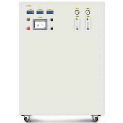 易普易达发布Clear实验室废水综合处理设备新品