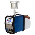 ZR-3920型環境空氣顆粒物綜合采樣器(A款,B款,E款,F款)