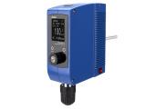 WIGGENS WB3000-D 高速大扭距攪拌器