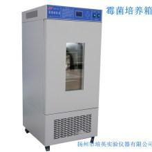 霉菌培养箱 MJP-80