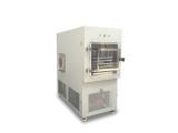 小型即食海参冻干机设备