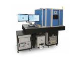 科研级飞秒激光微加工平台FemtoLAB