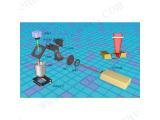 微结构加工服务 激光微加工 微结构激光刻蚀