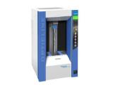 业纳-轴类光学测量系统